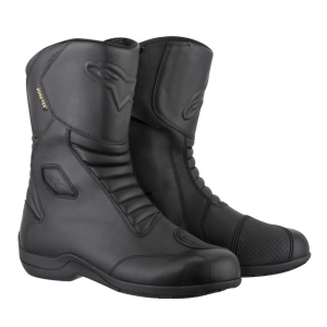 Boots Web GTX by Alpinestars