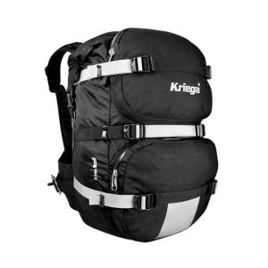 Bagage R30 by Kriega