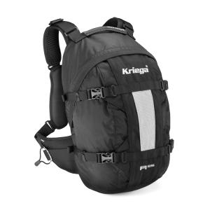 Bagage R25 by Kriega