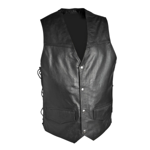 Motorcycle clothing Gilet Reno  by G&F