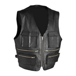 Gilet Hunter  by G&F