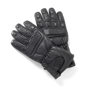 Gloves Nova by G&F