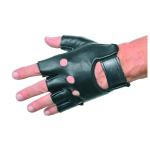 Gloves Vingerloos by G&F