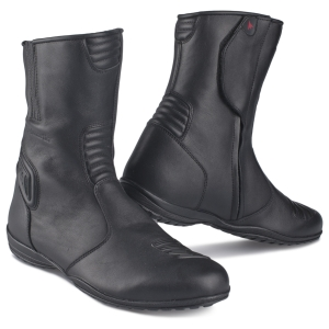 Motorcycle boots Denver by Styl Martin