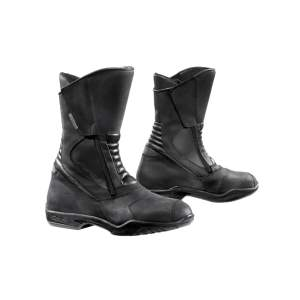 Boots Horizon by Forma
