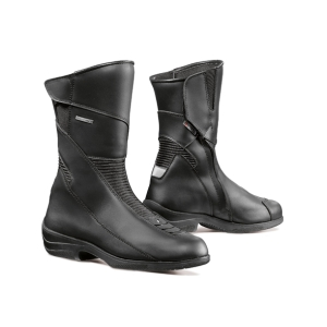 Boots Simo by Forma