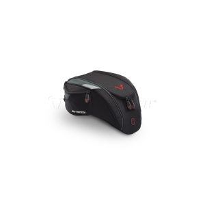 Motorbagage Engage Quick Lock Evo by SW Motech