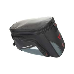 Motorcycle Luggage Trial Quick Lock Evo  by SW Motech