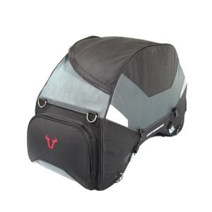 Bagage Race Pack 50-65L by SW Motech