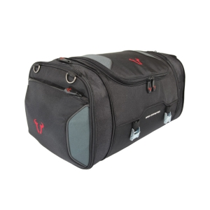 Bagage Rack Pack 36-45L by SW Motech