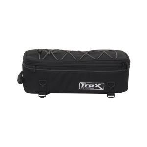 Bagage Trax Expansion Bag by SW Motech
