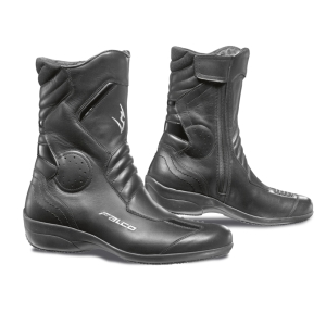 Boots Venus 2 by Falco
