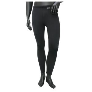 Motorcycle clothing Kwark Legging by Kwark