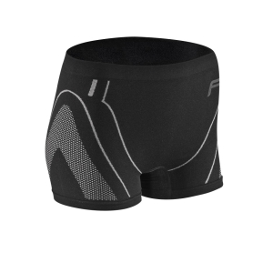 Undergarment Fuse Boxershort Lady by Fuse