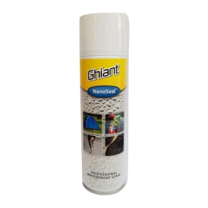 Motoraccessoires Spray Waterdicht by Ghiant