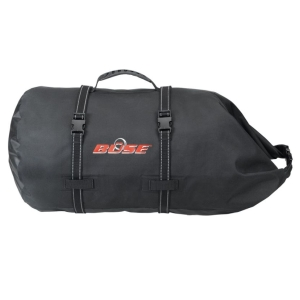 Luggage Cargobag 30L by Büse