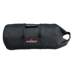Luggage Cargobag 60L by Büse