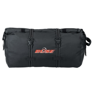 Luggage Cargobag 40L by Büse