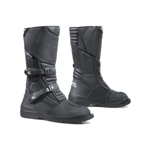 Motorcycle boots Cape Horn by Forma