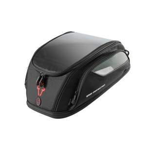 Bagage Sport Quick Lock EVO by SW Motech