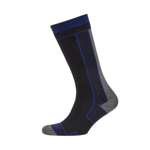 Motorkledij Waterproof Breathable Sockx by Sealskinz
