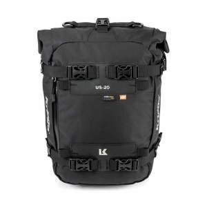 Bagage Drybag US20 by Kriega