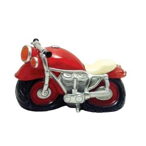 Cadeaux Tafellamp FP Motor 1 by Booster Cadeau