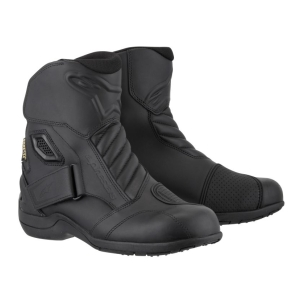 Boots New Land GTX by Alpinestars