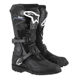 Boots Toucan GTX by Alpinestars