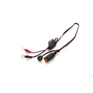 Motorcycle accessories Comfort Indicator Eyelet by CTEK
