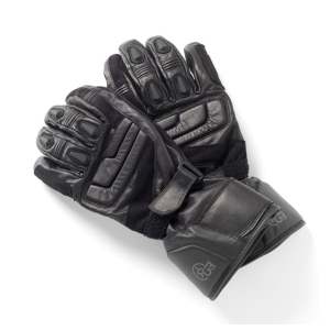 Gloves Road 2 by G&F