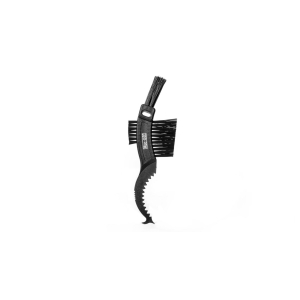 Motoraccessoires Individual Claw Brush by Muc-off