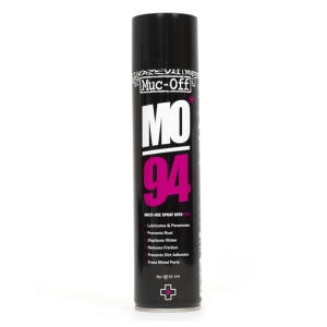Motoraccessoires MO-94 400ml by Muc-off