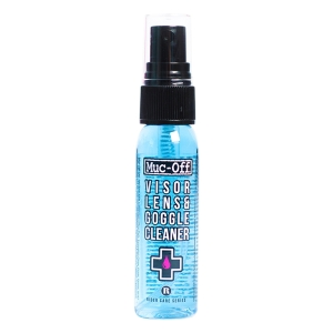 Onderhoudsproducten Helmet & Visor Cleaner 32ml by Muc-off