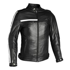 Motorcycle clothing Avant by G&F
