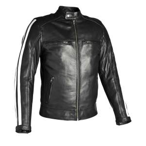 Motorcycle clothing Street by G&F
