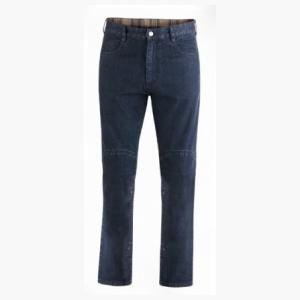 Vêtements de moto PM Jeans by Belstaff