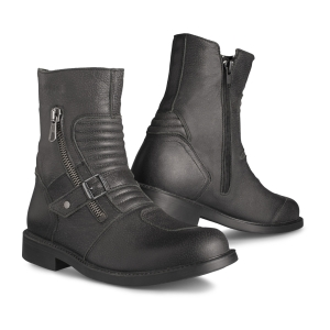 Motorcycle boots Cruise by Styl Martin