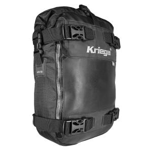 Bagage Drybag US10 by Kriega