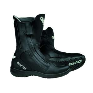 Bottes de moto Road Star GTX by Daytona