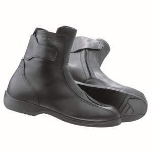 Bottes de moto Rainbow GTX by Daytona
