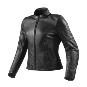 Vêtements de moto Roamer Lady by Rev'it!
