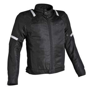 Motorcycle clothing X-Air 2 by G&F