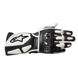 Gants SP 2 by Alpinestars