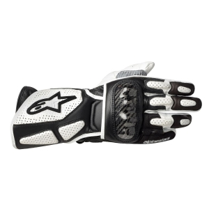Gloves SP 2 by Alpinestars
