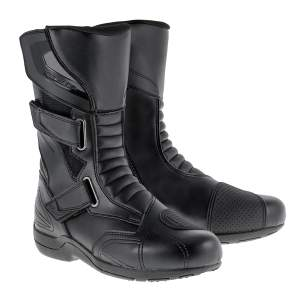 Boots Roam 2 WP by Alpinestars