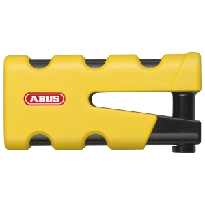 77 Granit Sledg Grip  by Abus
