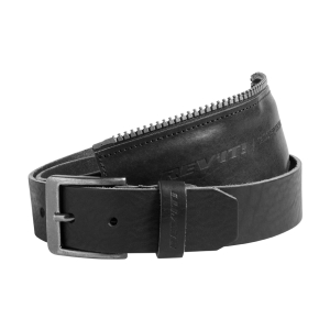 Vêtements de moto Belt Safeway by Rev'it!