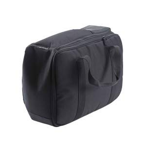 Bagage Trax Gear Plus Binnentas 37-45 by SW Motech