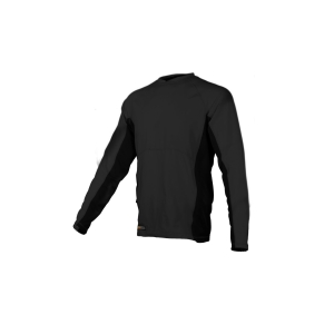 Verwarmde motorkledij Shirt Verwarmd by Mobile Warming